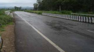 Pathankote-Jammu highway sealed, city on high alert