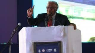 Want crazy guys who want to do science: CNR Rao