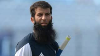 IPL: Moeen Ali withdraws from IPL auctions after talking to Andrew Strauss