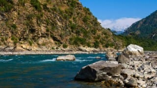 Don't release funds without our approval for cleaning Ganga: NGT to Centre
