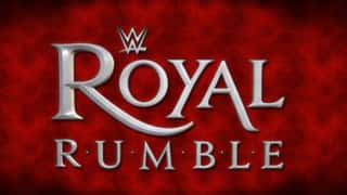 WWE Royal Rumble: Top 5 Superstars with most eliminations (Watch Video)