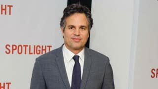 Mark Ruffalo admits he has thought about boycotting Oscars