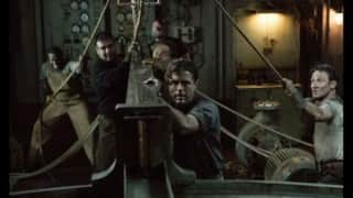 Disney's The Finest Hours to release on February 5