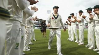Michael Clarke set to return to first class cricket, IPL on his radar