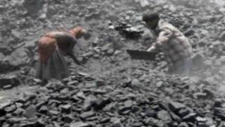 Coal scam: Court grants bail to Directors of Adhunik Corp Ltd