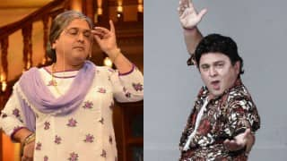 #MeToo: Comedian Ali Asgar Discloses That he Was Molested by Drunk Men at a Delhi Wedding While Performing Dadi