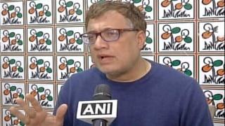 Derek O' Brien denies involvement of TMC leader's sons in Air Corporal Abhimanyu Gaud's death