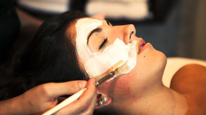 How To Make Homemade Facial Masks 45