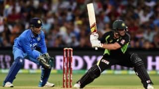 India vs Australia 2nd T20I 2016: Live Scorecard and Ball by Ball Commentary of IND vs AUS 2nd T20I