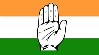 Mentality of BJP, RSS to abolish caste-based reservation: Congress