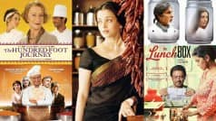 5 Desi Food-Themed Movies