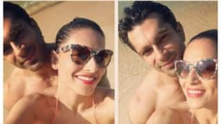 Bipasha Basu to celebrate birthday with Karan Singh Grover in Thailand