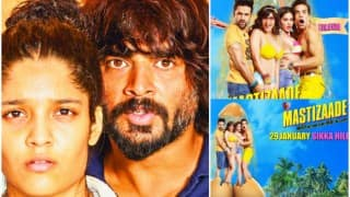 india.com Morning News Bulletin: It's Sunny Leone vs R Madhavan at the Box Office