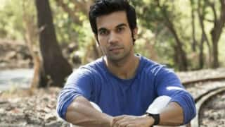 Did you know Kai Po Che star Rajkumar Rao has a knack for different accents?