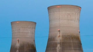 Pakistan plans its first mega nuclear power plant