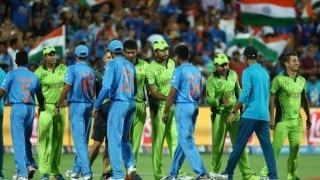 Pakistan won't tour India until BCCI fulfils promises: PCB