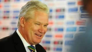 India are much better balanced in T20 cricket: Dean Jones