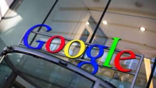 10 Secrets about Google that will blow your mind!