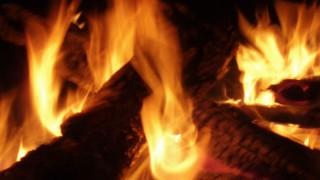 Lohri 2020: लोहड़ी पर ऐसे शुरू हुई आग जलाने की परंपरा