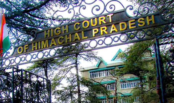 Himachal Pradesh High Court orders Rs 20 lakh to parents of each student drowned in Beas river