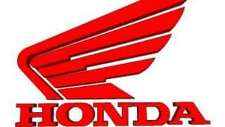Tax rates limiting best-selling cars rollout in India: Honda