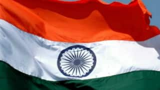 India welcomes liberation of Ramadi by Iraqi forces