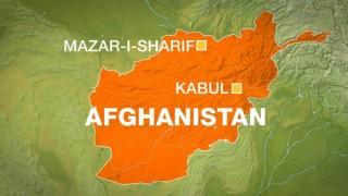 Afghan Intelligence picks up Pakistani Embassy staffers in Kabul, Pakistan cites violation of Vienna Convention