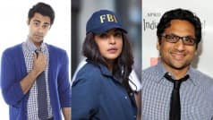 5 Up-and-Coming South Asian Stars to Keep an eye on in 2016