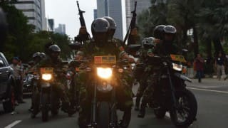 Jakarta Attacks: Video on counter terror operation goes viral after Emraan Hashmi shares it on Twitter