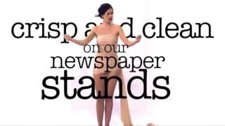 Kalki Koechlin Sends a Powerful Message About the Portrayal of Women in Media