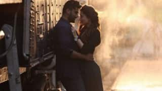 Ki and Ka movie First look: Kareena Kapoor Khan & Arjun Kapoor make an awesome pair!