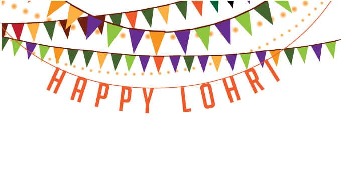happy lohri - photo #26