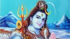 Pradosh Vrat 29 September: अधिकमास का भौम प्रदोष व्रत, जानें महत्व, पूजा विधि, शुभ मुहूर्त