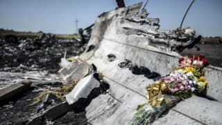 Dutch forensics expert shows MH17 photos to students, cleared of charges
