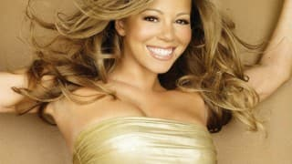 Mariah Carey, James Packer not mulling on to sign a prenuptial agreement