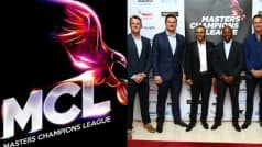 Masters Champions League T20 2016 Schedule: Complete Time Table & Fixtures of MCL 2016 matches with Telecast Details