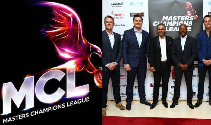 Champions league t20 2016 schedule complete time table amp fixtures