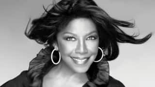 Natalie Cole, Grammy winning singer, passes away