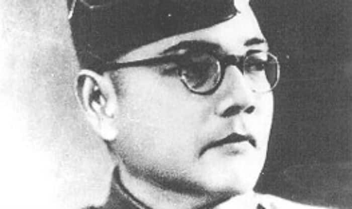 Subhash Chandra Bose 119th Birth Anniversary: Netaji's student life and how he became a proponent of Swaraj