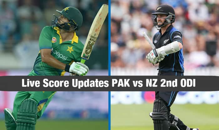 nz vs pak - photo #27