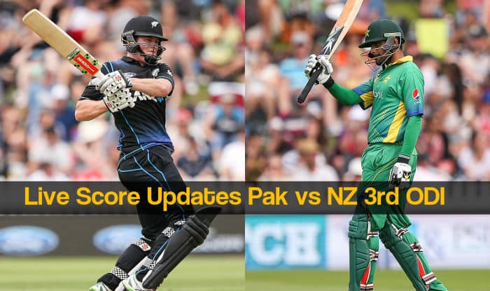 nz vs pak - photo #13