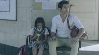 Raabta: This short film about bond between little girl and her Indian Army brother is all you need to watch this Republic Day