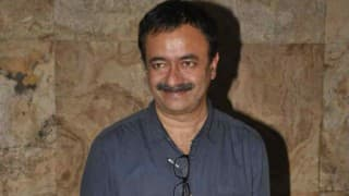 Rajkumar Hirani Confirms 3 Idiots Sequel is Happening, Film to go on Floors After Munna Bhai 3
