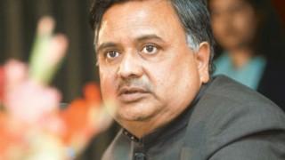 Raman Singh: Bastar division to be made Naxal-free soon