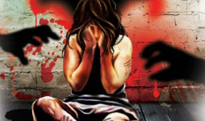 Four detained in Dalit girl rape case in Hapur