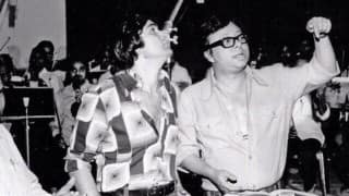 Rishi Kapoor remembers Pancham Da: RD Burman, the man who gave him much of his hit music!