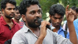 Delhi High Court seeks AAP's response to PIL against job offer to Rohith Vemula's brother