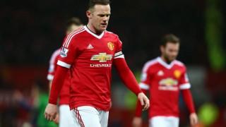 Jose Mourinho won't let emotion cloud Wayne Rooney decision