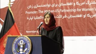 Afghanistan Announces Establishment of its First All Women's University