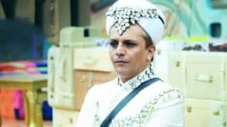 Bigg Boss 9: Imam Siddique charges a whopping amount to create ruckus in the house